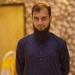 Abdul Basit Saeed