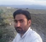 Naqeeb Hussain