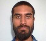 Sharjeel Ashraf