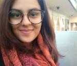 Arooha Hijazi