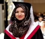 Afshan Zahra