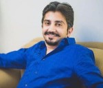 Ahsan Warsi