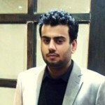 Muhammad Khurram