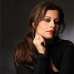 Shaiyanne Malik