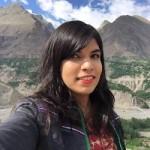 Aneeta Channar