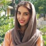 Jaweria Sethi