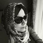 Mahjabeen Amna