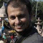 Anwarul Hoda