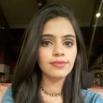 Hira Shaheen