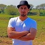 Jawad Jamil