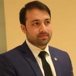 Yasir Ahmad