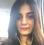 Sumayia Asif