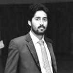Asad Ameer Chaudhary