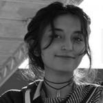 Hadia Malik