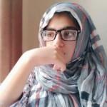 Mubashra Ayub