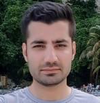 Kamil Khan