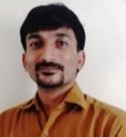 Murtaza Talpur
