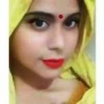 Arina Alam