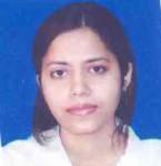 Rahila Asfa