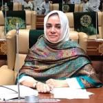 Rabia Azfar