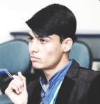 Syed Muhammad Yaseen