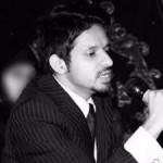 Rehman Anwer