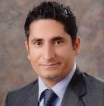 Sarfraz Abbasi