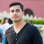 Humza Irfan