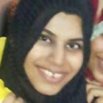 Dania Zehra