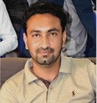 Ayaz Khanzada