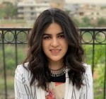 Maryam Inam