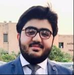 Talha Asad