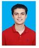 Haider Hassan