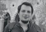 Patrick Oelkrug