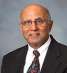 Dr Syed Akhter