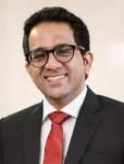 Kashif R Nagi