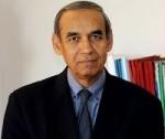 Dr Murad Moosa Khan