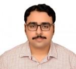 Zaeem Mumtaz Bhatti