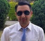 Faiz Ur Rehman