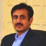 Ali Nawaz Rahimoo
