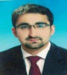 Muhammad Saad ur Rehman