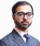 Ahsan J. Pirzada