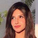 Hania Ahmed
