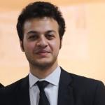 Nouman Muhib Kakakhel