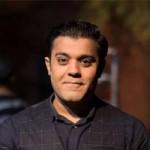 Shariq Thara