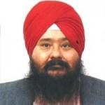 Charanjeet Singh Minhas
