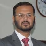 Muhammad Ibrahim Rashid Sherkoti