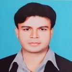Rizwan Raunaq Rao