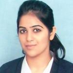 Noor Fatima Iftikhar