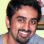 Omar Bilal Akhtar